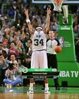 Paul Pierce Boston Celtics NBA Photo UX108 (Select Size) on eBay