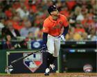 George Springer Houston Astros MLB Action Photo UP073 (Select Size) on Ebay