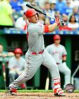 Mike Trout Los Angeles Angels MLB Action Photo UB053 (Select Size) on Ebay
