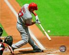 Mike Trout Los Angeles Angels MLB Action Photo SF227 (Select Size) on Ebay