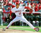Shohei Ohtani Los Angeles Angels MLB Action Photo VD100 (Select Size) on Ebay
