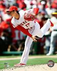 Shohei Ohtani Los Angeles Angels MLB Action Photo VD099 (Select Size) on Ebay