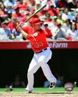 Mark Trumbo Los Angeles Angels MLB Action Photo PW013 (Select Size) on Ebay