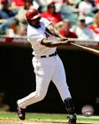 Vladimir Guerrero Los Angeles Angels MLB Action Photo RV029 (Select Size) on Ebay