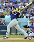 Ryan Braun Milwaukee Brewers MLB Action Photo VQ217 (Select Size) on Ebay