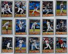 2019 Topps Heritage High Number Now and Then Baseball Cards Pick List on Ebay