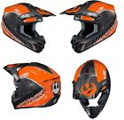 HJC Adult CS-MX II Rebel X-Wing Star Wars Motorcycle MX ATV Helmet XS-3XL $152.99 USD on eBay