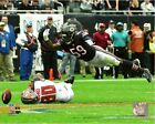 Danny Trevathan Chicago Bears NFL Action Photo WM144 (Select Size) on eBay