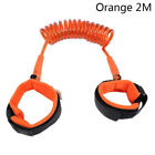Child Safety Harness Leash Anti Lost Wrist Link Traction Rope For Baby Kids