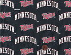 MLB Minnesota Twins Scrub Top Custom Made Scrubs 4U Medical Nurse Vet XS to 7X on Ebay