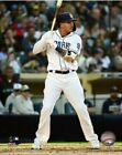 Manny Machado San Diego Padres MLB Action Photo WH056 (Select Size) on Ebay