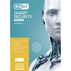 ESET NOD32 Antivirus / Internet Security / Smart Security Premium 2019  1 YEAR!