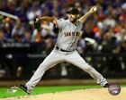Madison Bumgarner San Francisco Giants MLB Action Photo TK051 (Select Size) on Ebay