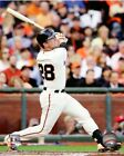 Buster Posey San Francisco Giants MLB Action Photo RI079 (Select Size) on Ebay