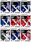 2019 Panini Chronicles - CHRONICLES BASE CARDS #s 1-50 - U Pick From List on Ebay