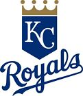 Kansas city Royals cornhole set of 2 decals ,Free shipping, Made in USA # on Ebay