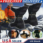 1Pair Power Knee Stabilizer Pad Lift Joint Support Powerful Rebound Spring Force $20.99 USD on eBay