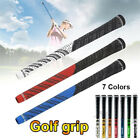 [1/13pcs] Golf Pride Grips | Standard/Midsize | Multi Compound ALL COLOURS