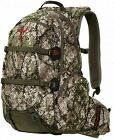 Badlands Superday Hunting Backpack Bag Waterproof