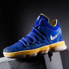 Men's Basketball Boots Fashion Sneakers Sports Breathable Athletic Shoes Gym