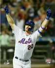 Pete Alonso New York Mets 53rd MLB Home Run Action Photo WP221 (Select Size) on Ebay