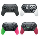 Wireless Bluetooth Pro Controller for Nintendo Switch Joystick +Charging Cable N