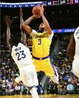 Anthony Davis Los Angeles Lakers NBA Action Photo WQ241 (Select Size) on eBay