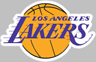 Los Angeles Lakers Logo Decal Sticker Choose Size 3M LAMINATED BUY 3 GET1 FREE on eBay