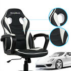 Racing Gaming Chair Ergonomic ...
