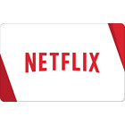 SELLING $15-100NETFLIX GIFT CARDS FOR 15% DELIVER WITHIN 5 HOURS For Sale