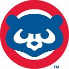 Chicago Cubs cornhole set of 2 decals ,Free shipping, Made in USA #1 on Ebay