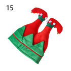 Funny Christmas Hat Xmas Decoration Party Costume Props Christmas Tree Hat