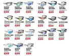 Strike King S11 Optics Sunglasses - Choice of Models