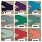 TWEEN LuLaRoe Solid Leggings PICK YOUR COLOR Fits 00 0 FREE SHIPPING