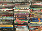 HUGE DVD SELECTION - YOU PICK AND CHOOSE KIDS, SPORTS, TV SHOWS, ACTION, DRAMA +