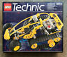 More images of Lego Technic 8414 Mountain Rambler