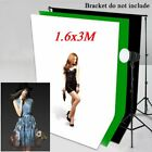 Kyпить 5x10ft Photo Photography Background Screen Studio Video Non-Woven Backdrop Cloth на еВаy.соm