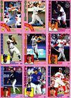 2019 Topps Mini On-Demand - 1984 PINK PARALLELS #/25 - U Pick From List $4.95 USD on eBay