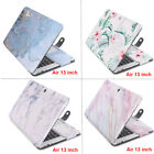 Macbook Air 13 inch 2012-2017 Sleeve Bag Pouch Pu Cover Laptop Tablet Carry Case