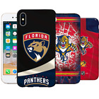 Case Cover - American Hockey - Florida Panthers - For iPhone / Samsung $5.99 USD on eBay
