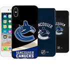Case Cover - American Hockey - Vancouver Canucks - For iPhone / Samsung $5.99 USD on eBay