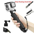 Floating Hand Grip Handle Mount Accessory Float for GoPro Hero 8 7 6 5 4 3+ 2 1