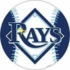 Tampa bay rays corn hole set of 2 decals ,Free shipping, Made in USA #7 on Ebay
