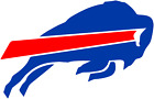Buffalo Bills corn hole set of 2 decals ,Free shipping, Made in USA # $21.02 USD on eBay
