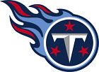 Tennessee Titans corn hole set of 2 decals ,Free shipping, Made in USA #3 $15.99 USD on eBay