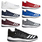 Adidas Speed Turf Trainer for Men's Baseball Training Shoes - Turf Bottom