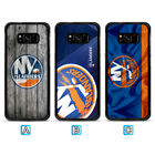 New York Islanders  Phone Case For Samsung Galaxy S10 Plus S10e S9 S8 Lite $4.99 USD on eBay