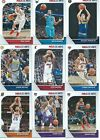 2019-20 NBA Hoops Basketball Base Cards - Pick the ones you want !! on eBay