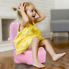 Portable Children Potty Toilet Stool Hippo Kids Trainer For 6 Month&Up <br/> Order before 1pm Mon-Fri for £1.99 next day delivery