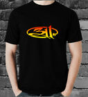 311 Band Logo T-shirt all size tee image